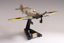 Easy Model 37241 - 1/72 Hurricane Mk. II - 1942 - Neu