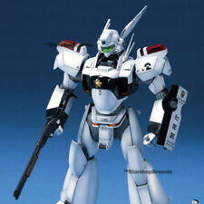 PATLABOR - 1/35 AV-98 Ingram 2 Master Grade Model Kit MG Bandai