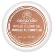 alessandro Colour Gel 902 Au Choco 5g (No 23-902)