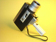 Canon Zo m 518 SUPER 8 - movie camera in extremely good condition!