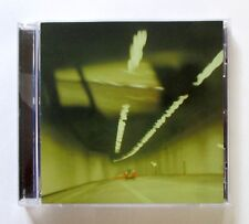 Moby / Voodoo Child - Baby Monkey - 2004 UK CD - Mute Records - CDIDIOT2