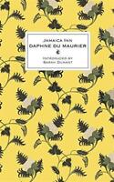 Jamaica Inn (Virago Modern Classics) by Daphne Du Maurier, NEW Book, FREE & FAST