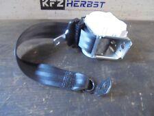 cinturón de seguridad trasero derecho Ford Focus III DYB BM51611B68AE ST 2.0 Eco