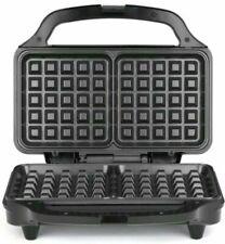 Standard Waffle Maker