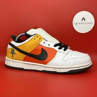 Nike SB Dunk Low Raygun Home 2005 - UK 8 / US 9 / EU 42.5