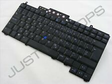 Dell Latitude D620 D630 D631 D820 Dutch Keyboard Nederlands Toetsenbord LW