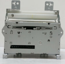 2007 Infiniti G35 Factory BOSE Stereo 6 CD Radio Receiver OEM 25915 JK600