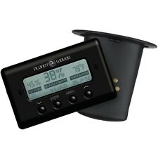 Planet Waves PW-GH-HTS Acou Guitar Humidifier w/ Digital Humidity & Temp. sensor