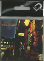 DAVID BOWIE Ziggy Stardust Album Cover Fridge Magnet Official Licensed Merch New