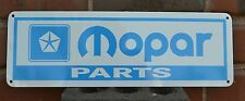 MOPAR PARTS 68 GTX Road Runner 70 cuda 71 Duster 72 69