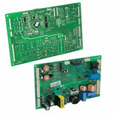 NEW ORIGINAL LG/Kenmore Refrigerator Main Control Board Assembly - EBR41531303