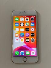 Apple iPhone 6s - 128GB - Gold (Unlocked) Smartphone - Used In Great Condition