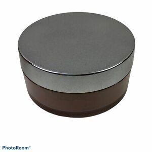 Mary Kay Mineral Powder Foundation  Bronze 5 040994 New in Box
