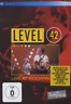 Level 42-`Turn It On, Live At Rockpalast - Ntsc` (UK IMPORT) DVD NEW