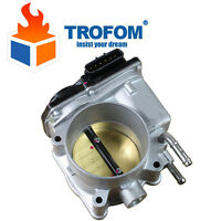 Throttle Body For Toyota Camry Rav4 Highlander Avalon 22030-31030 2203031030
