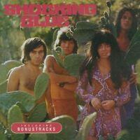 Shocking Blue - Scorpio's Dance [New CD] Holland - Import