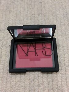 Nars Blusher In Aroused 4.8g