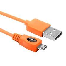 Étuis, housses et coques orange universel pour téléphone mobile et assistant personnel (PDA)