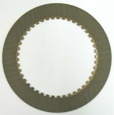 PM 25623 - Friction / Clutch Disc for Pullmaster HL-25 Winch