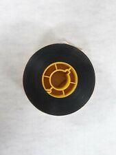 Hair musical 1979 Treat Williams 35mm Trailer 35 mm
