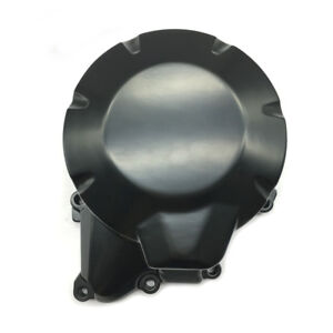 Engine Crank Case Stator Cover For Yamaha FZ6 2004-2010 FZ6R XJ6S 2009-2011 2010