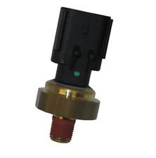 Maserati GENUINE OEM Oil Pressure Sensor 318371