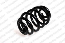 COIL SPRING FITS VAUXHALL OMEGA B REAR NORDIC CS452055