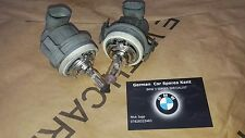 Bmw E46 3 Series Headlight Bulb Holders,(GREY) 98-06,Excellent Condition