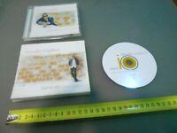 CD AUDIO- CLAUDIO BAGLIONI - SONO IO - L'UOMO DELLA STORIA ACCANTO