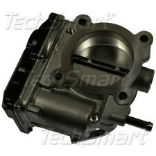 Fuel Injection Throttle Body-Assembly Standard S20201