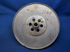 Yamaha 810-17660-00-00. Oem Secondary Fixed Sheave. Fits Snowmobiles See Ad.C310