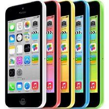 Apple iPhone 5C *All Colors* - 8GB - Verizon Unlocked