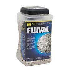 98oz. Fluval 2800g Ammonia Remover Bulk Media 105 205 305 405 FX5 FX6 306 406