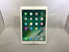 Apple iPad Air 2 64GB Gold WiFi Excellent Condition
