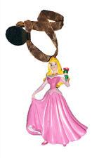 Collectible~Danbury Mint Disney Christmas Ornament~Sleeping Beauty