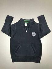 Pull S.Oliver - Taille 92/98 (KF)