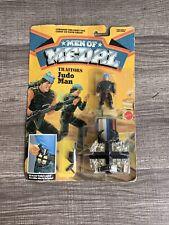Metropolis Toys