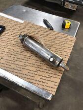 New listing Military Forklift Jlg Atlas-2 Steering Cylinder