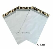145x19 Poly Mailer Shipping Envelopes Self Seal Plastic Bags 145x19