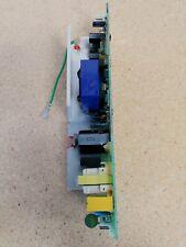 106022 Dacor Microwave Control Power Supply Board