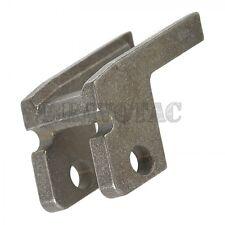 Glock OEM Slide Locking Block Gen-3/4 19/23/32/38 9mm/40/357SIG