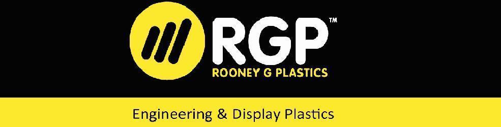 plastics_rgp