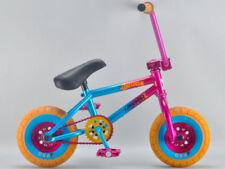 Rocker BMX Unisex Children Bicycles