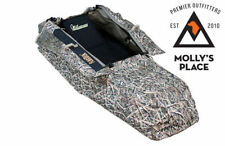 Avery 01408, Finisher Layout Blind Polyester Blades Camo