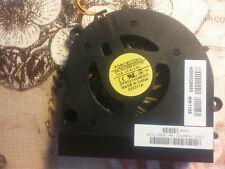 Ventilateur DFS531305M30T
