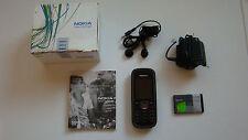 Nokia 5030 Unlocked