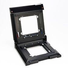 Durst Sirioneg Adjustable Negative Carrier For Durst M605 Photo Enlarger BA19200