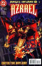 Azrael Vol. 1 (1995-2003) #27