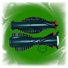 Angebot >> Bürste für Vorwerk Teppichbürste >> ET340 - EB350 - EB351f << (6026)
