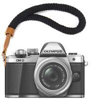 Cotton Camera Strap Fujifilm XE3 X100F X100T X100S XT20 XT10 XT3 XT2 XT1 X70